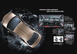 perodua new release carIs there really a Perodua Jaguh  Motor Trader Car News
