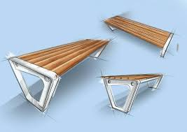 urban furniture designs. Urban Furniture Designs Design My Account Uk . T