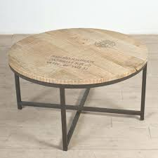 round coffee table base full size of distressed wood