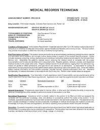 Resume Samples For Medical Office Assistant Or Judicial Clerk Resume