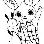 Coloring Site Site About Coloring Page History Malvorlagen And