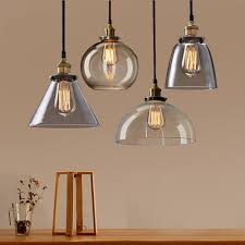 vintage looking lighting. Full Size Of Interior \u0026 Decor, Pendant Lighting Home Depot Industrial Lowes Vintage Ceiling Light Looking I