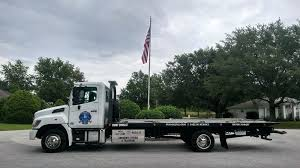 Towing Quote Magnificent Broadway Towing Towing Transport Get Quote Photos Towing Fort Fl