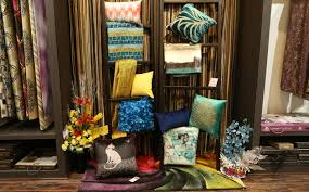 Small Picture Seven Designs unveil their 1st flagship home decor store in Kolkata