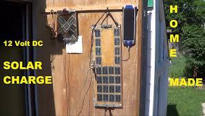 Solar Lights  Wholesale Outdoor Lighting Online  TomtopcomSolar Garage Lighting
