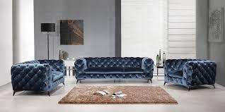 modern fabric sofa set. Ultra Modern 3-Piece Fabric Sofa Set \u003e\u003e New 2018 / 2019