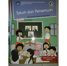 Buku tantri basa jawa kelas 2 sd mi bahasa jawa shopee indonesia from cf.shopee.co.id kunci jawaban tantri basa kelas 2 sd hal 59. Kunci Jawaban Tantri Basa Kelas 2 Sd Guru Jpg