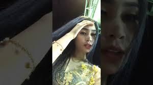 Sasmi jadi pengisi suara raya and the last dragon versi prancis sabtu, 5 juni 2021 09:10 wib reporter : Anggun Cantika Live Dipangung Campursari By Live Ig