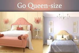 Small room furniture placement Sofa Arranging Bedroom Furniture Arranging Bedroom Furniture In Small Room Furniture Arrangement Arrange Bedroom Small Bedroom Arrangement Delightful Amazingly European Arranging Bedroom Furniture Arranging Bedroom Furniture In Small