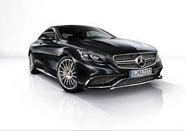 All the information you need here! Mercedes Benz S65 Amg Coupe Priced From 244 009 In Germany Autoevolution
