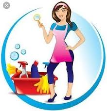 Do You Need A Cleaner Whitton And Twickenham Area Only In