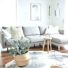 faux animal hide rugs sensational skin rug grey cowhide cow chic idea home ideas 9