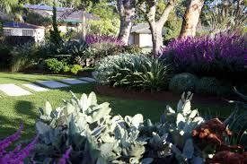 Site Design Landscape Architects Cronulla Impressions Landscape Design