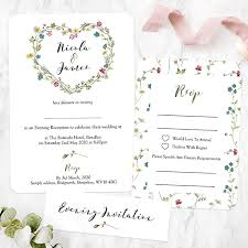 words invitation how to word your evening wedding invitations dotty about paper