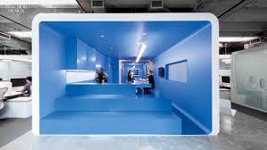 high tech office design. High Tech Office Design I