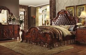 Bedroom Custom Bedroom Sets Tween Bedroom Sets High End Bedroom Sets ...