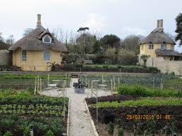 Uses Of Kitchen Garden Dianesdaysout Unusual Places In Uk And Abroad Eateries Wine