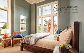 Lifestyle Bedroom Furniture Street Of Dreams Sneak Peek Pacific Lifestyle Furniture Is The