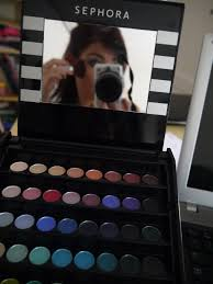 there are sephora s around the world and you can also check out other collections they sephora makeup academy palette5 academy blockbuster palette