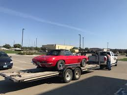 again a big thanks to beck chevrolet and ross for their honesty so it is deja vu all over again towed from pierre sd back to sioux falls thanks aaa