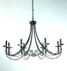wrought iron pendant lights rod iron chandelier wrought iron chandelier chandeliers black rod style rod iron wrought iron pendant