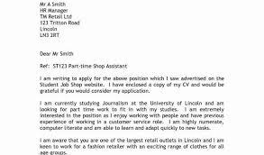 Unique Certified Professional Resume Writer B40online Simple Certified Professional Resume Writers