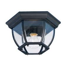 superb exterior house lights 4. mercator has been servicing the lighting industry for over 35 years offering superb quality u0026 modern throughout australia exterior house lights 4 r