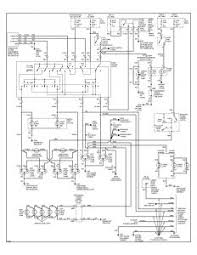 wiring diagram for suburban 1996 chevrolet suburban parking tail lights 1 1996 chevrolet sounds like a broken wire or disconnected 2000 suburban radio wiring diagram