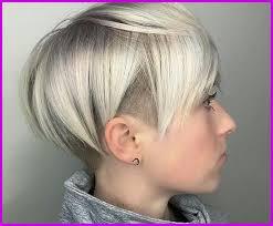 Modele Coiffure Femme Cheveux Fins 270189 Coupe Courte
