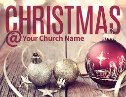 Christmas At Ornaments