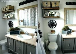 over toilet shelving unit above toilet storage over the toilet storage and design options for small over toilet shelving unit