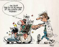 """Résultat de recherche d'images pour """"dessin humoristique accident de voiture"""""""