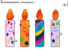Small Picture Hanukkah Coloring Pages Jewish Traditions for Kids AppSameach