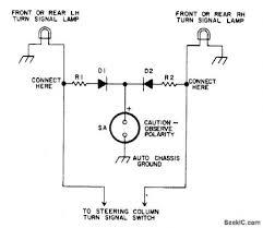 28 [ wiring diagram for vsm 920 turn signal switch ] turn vsm 920 wiring diagram wiring diagram for vsm 920 turn signal switch index 34 automotive circuit circuit diagram seekic com Vsm 920 Wiring Diagram
