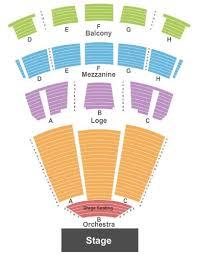 Panama City Marina Civic Center Seating Chart Marina Civic Center Tickets And Marina Civic Center Seating