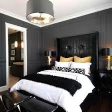intimate bedroom lighting. quantity bedroom black yellow accents dark ideas with intimate lighting