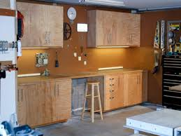 garage cabinets diy. Wonderful Diy How To Build Garage Cabinets DIY On Diy