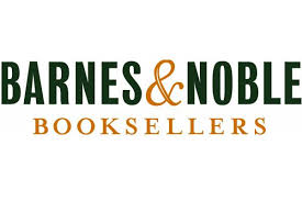 "Barnes & Noble Launches Seventh Annual ""My Favorite Teacher"