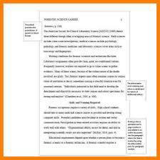 paper format apa 6 apa research paper format historyvs the davinci code
