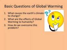 global warming causes effects and solutions essay staar writing global warming causes effects and solutions essay