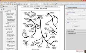 luxury nice 3000 wiring diagram composition ideas prepossessing allison 3000 transmission wiring diagram luxury nice 3000 wiring diagram composition ideas prepossessing allison
