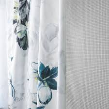 green and gray shower curtain delightful ideas