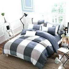 ikea linen duvet cover white duvet cover bed linen bed linen quilt spring and autumn cotton