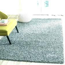 chenille and jute rug jute rug grey jute rug 3 x 4 metre rugs co grey jute rug chenille jute rug target chenille jute rug pottery barn