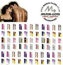 <b>Summer</b> Eau de Toilette 30-50ml Fragrances for <b>Women</b> for sale ...
