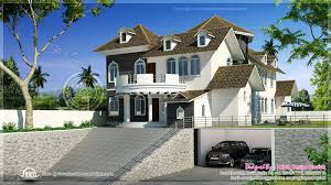 small house plans on a slope best of modern house plans hillside steep drive under beach
