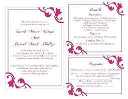 Dance Invitation Ideas Wedding Dance Invitations Template Wedding Invitation Wording