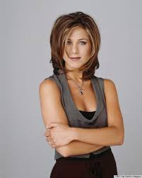 short hairstyles for 40 somethings photo 1