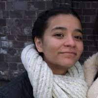Tamika Bird - Haverfordwest, Wales, United Kingdom | Professional Profile |  LinkedIn