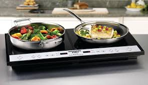 electric counter stove top stove small electric countertop stove general electric countertop stove parts
